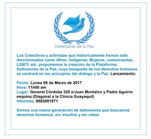 convocatoria-defensores-de-la-paz-2017